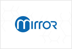 Mirror Integration